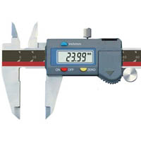 IP54 Waterproof Digital Calipers
