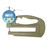Digital Thickness Gages