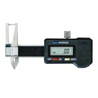 Mini Digital Thickness Gages